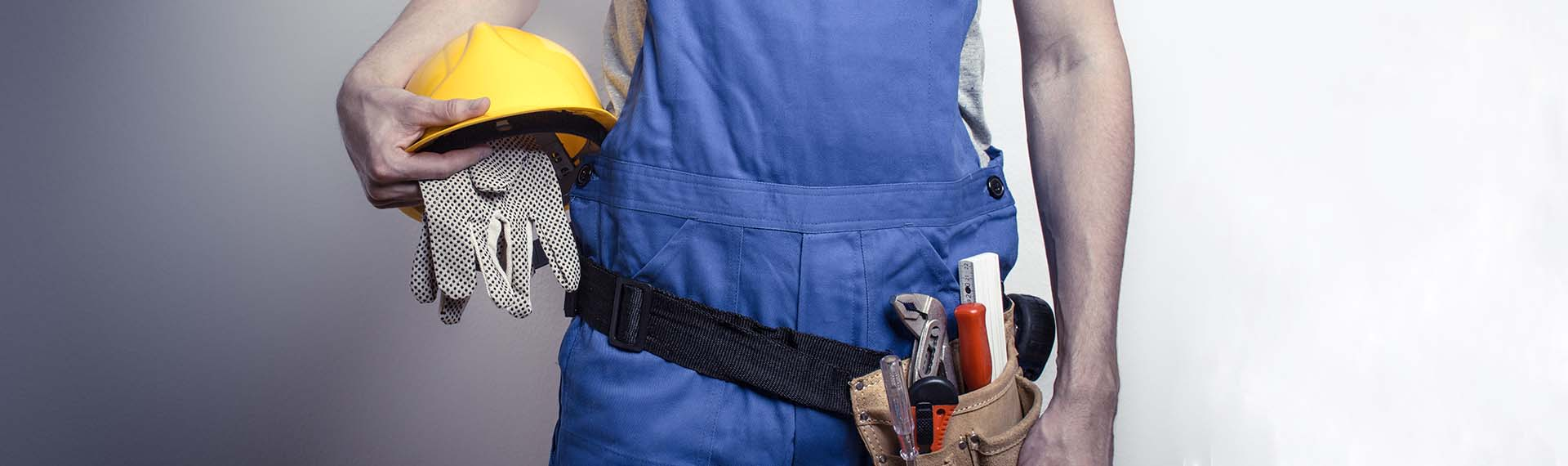 Technicien en plomberie disponible 24h/7