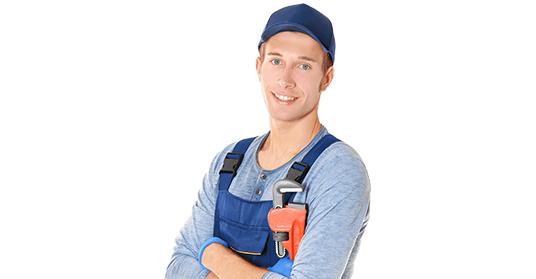 Service d'urgence en plomberie 24H/7