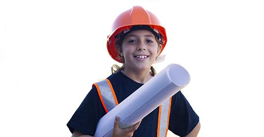 Réalisation travaux de plomberie à Boucherville